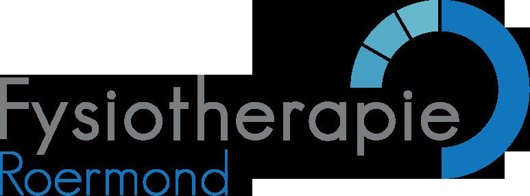 Fysiotherapie en Echografie Roermond – Bram Aan de Meulen